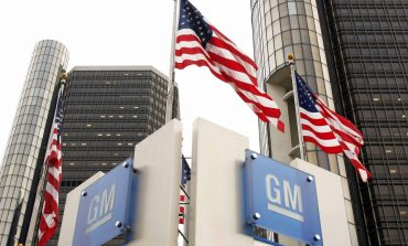 General Motors se llevará  600 empleos de México a Estados Unidos