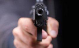 Asesinan de un balazo en la cabeza  a Oscar de 35 años
