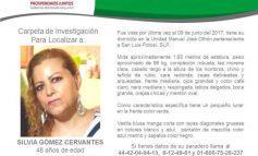 PGJE oculta feminicidio por casi 24 horas