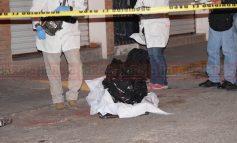 Vuelve el horror: tiran cuerpo desmembrado entre colonia Satélite y Simón Díaz