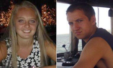 Joven estadounidense que está siendo juzgada por incitar a su novio a suicidarse