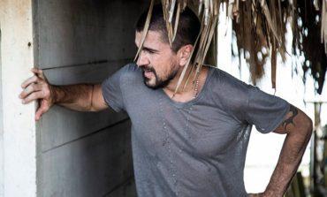 Juanes anuncia concierto en el Auditorio Nacional