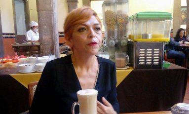 Libera el juez de control, al ex tesorero panista Víctor Manuel Martínez del Campo
