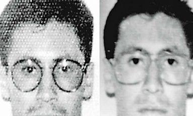 Secuestrador usaba música como tortura