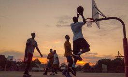 Novedoso Tokio 2020; basquetbol 3x3 hará su debut