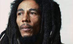 40 años de Exodus: álbum que hizo de Bob Marley una leyenda