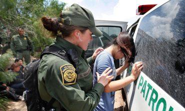 Más de 131 mil mexicanos están en juicios de deportación en EU