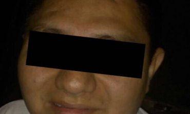 Detienen a hombre por allanamiento de morada en Prados