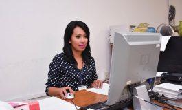 87 servidores públicos toman capacitación a funcionarios