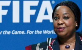 Tomará FIFA medidas contra gritos injuriosos en la Copa Confederaciones