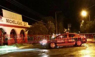 Dos muertos en riñas pandilleriles, ejecutada en Matehuala, hallazgo de restos humanos en Rivas Guillén y un levantado en Villa Magna, saldo de la madrugada