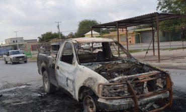 Continúan enfrentamientos en Reynosa; siete muertos