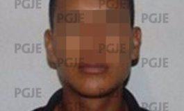 Capturan a uno de los responsables del multihomicidio en Ciudad del Maíz