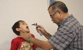 90 mil consultas han ofrecido en consultorios médicos gratuitos
