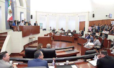 Voto de confianza a diputados para aprobar eliminación del fuero