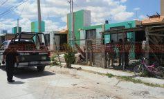 Joven se suicida en su domicilio en Prados Tercera