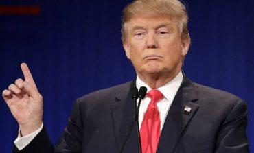 """Medios no quieren que use Twitter porque soy """"honesto y sin filtros"""": Trump"""