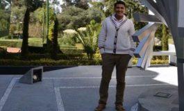Alumno de UAEM es secuestrado en Edomex, y luego asesinado
