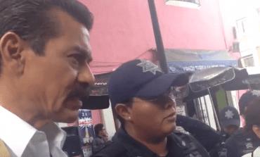 Para grabar video promocional de Peña Nieto, quitaron a la gente pobre y fea de las calles, contrataron actores...