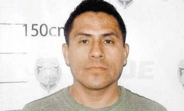 Buscan entre los cañaverales de Tamuín, el cadáver de la niña Rosa María