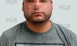 Detienen a hombre recién deportado de Estados Unidos por presunto homicidio en Bocas