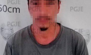 Detienen en la Huasteca a presunto secuestrador