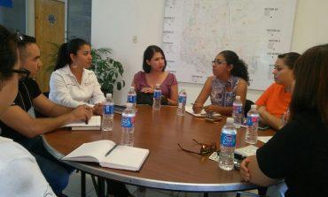En acciones coordinadas fortalecen medidas ante alerta de género en Soledad