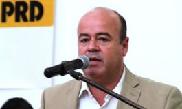 Reconoce PRD revocación de sentencia del CEEPAC por el Tribunal Electoral