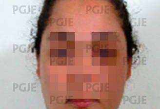 Detienen a mujer acusada de presunto secuestro
