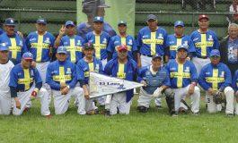 Adultos mayores un orgullo para Soledad en juegos regionales del INAPAM