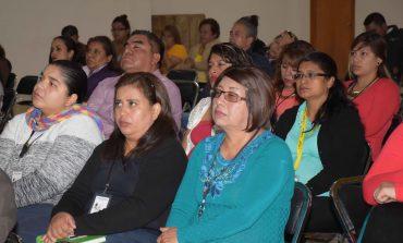 En coodinación con el IMES capacitarán a funcionarios soledenses en perspectiva de género