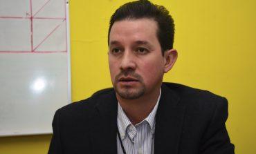 Integrarán propuestas ciudadanas al Plan de Centro de Población Estratégico