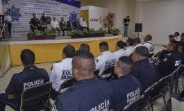 Soledad mantendrá vigilancia en promoción de los derechos ciudadanos y de justicia social