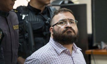 Confirman extradición de Duarte para la próxima semana