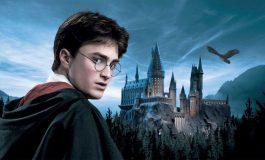 Publicarán dos nuevos libros de Harry Potter