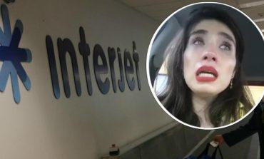 Sobrecargo de Interjet denuncia acoso sexual y amenazas
