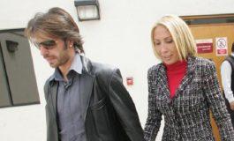 Le ponen los cuernos a Laura Bozzo, su rival de amores tiene 50 años