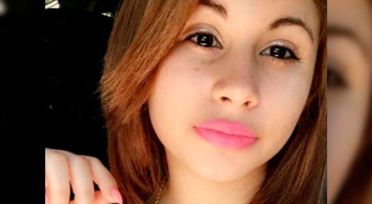 Salvadoreña es asesinada por un miembro de la Mara Salvatrucha