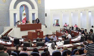 Con nueva Ley buscarán prevenir la tortura en  SLP