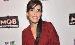 Stephanie Salas dispuesta a negociar su versión del romance con Luis Miguel