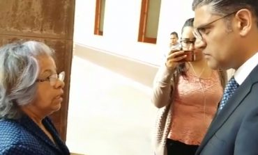 La PGJE no sabe aún si sus policías son los asesinos del joven Enrique Gómez