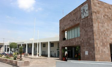 Ayuntamiento de San Luis Potosí con desempeño financiero adecuado: Fitch Ratings