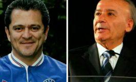 Billy Álvarez le cerró las puertas a Hermosillo por dedicarse a la política