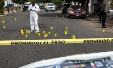 Estados esconden homicidios; ONG acusan opacidad