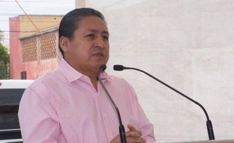 """Alcalde de Soledad recibirá el """"Premio Nacional al Desarrollo Municipal"""""""