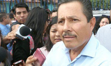 En breve actualización del Plan de Centro de Población: alcalde RGJ