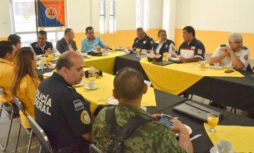 Por deficiencias del 911, Comité de Emergencias utiliza otros medios de comunicación