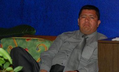 Encuentran cadáver de ex alcalde de Tlalmanalco