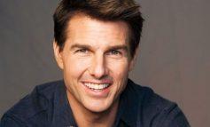 """Tom Cruise resultó herido durante escena de """"Mission Impossible 6"""""""