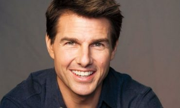 "Tom Cruise resultó herido durante escena de ""Mission Impossible 6"""